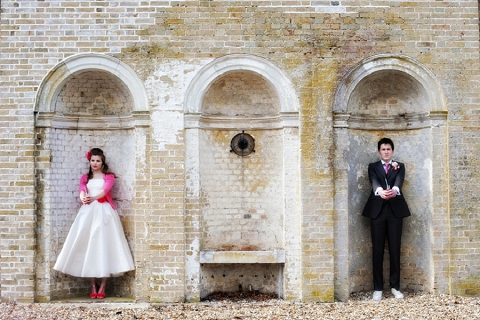 bloved-uk-wedding-blog-styled-shoot-inspiration-l-is-for-love-pink-aqua-efc-photography (27)