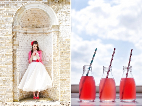 bloved-uk-wedding-blog-styled-shoot-inspiration-l-is-for-love-pink-aqua-efc-photography (28)