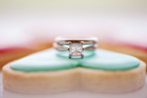bloved-uk-wedding-blog-styled-shoot-inspiration-l-is-for-love-pink-aqua-efc-photography (3)