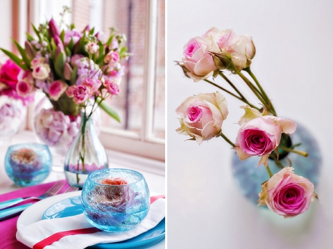 bloved-uk-wedding-blog-styled-shoot-inspiration-l-is-for-love-pink-aqua-efc-photography (33)