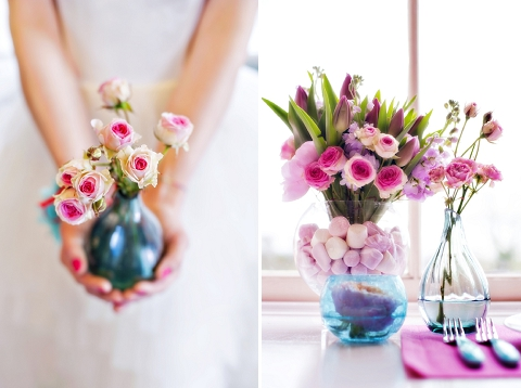 bloved-uk-wedding-blog-styled-shoot-inspiration-l-is-for-love-pink-aqua-efc-photography (35)