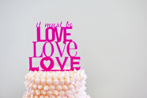 bloved-uk-wedding-blog-styled-shoot-inspiration-l-is-for-love-pink-aqua-efc-photography (7)