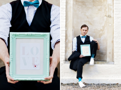 bloved-uk-wedding-blog-styled-shoot-inspiration-l-is-for-love-pink-aqua-louise-richardson-stationery