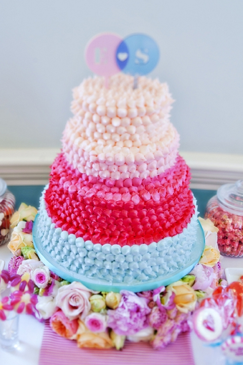 bloved-uk-wedding-blog-styled-shoot-inspiration-l-is-for-love-pink-aqua-ombre-tempting-cake