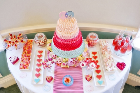 bloved-uk-wedding-blog-styled-shoot-inspiration-l-is-for-love-pink-aqua-tempting-table