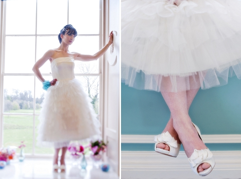 bloved-uk-wedding-blog-styled-shoot-inspiration-l-is-for-love-pink-aqua-tulle-dress-tobi-hannah
