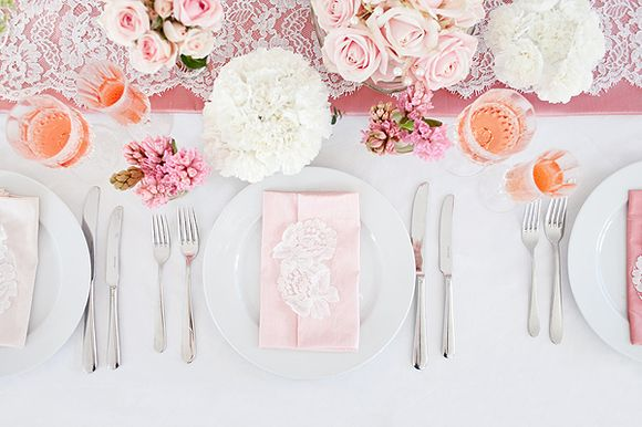 bloved wedding styling tips (10)