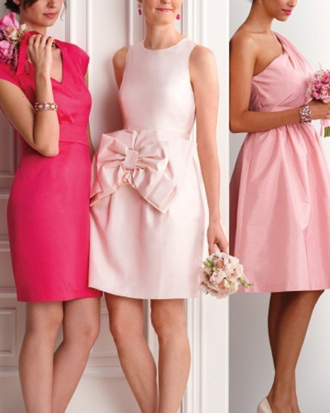 bloved wedding styling tips (3)