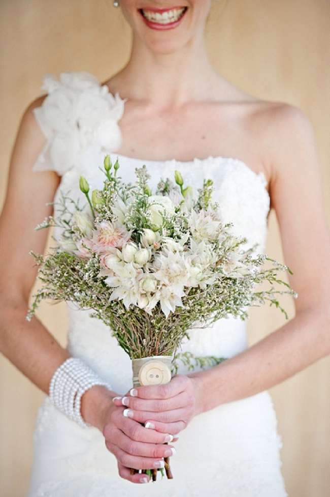 bloved wedding styling tips (4)