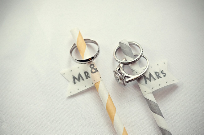 bloved wedding styling tips (6)
