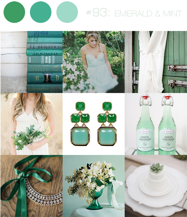 bloved wedding styling tips mood boards