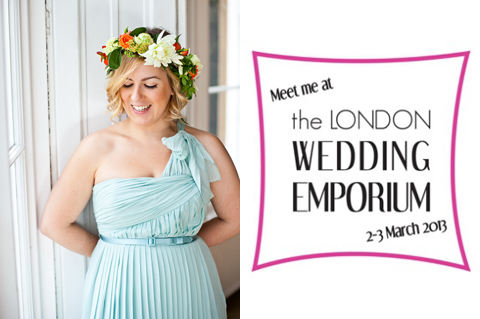 meet-bloved-wedding-design-styling-at-london-wedding-emporium