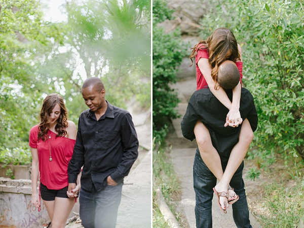 bloved-uk-wedding-blog-cape-town-beach-engagement-by-yolande-marx (1)