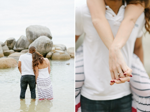 bloved-uk-wedding-blog-cape-town-beach-engagement-by-yolande-marx (12)