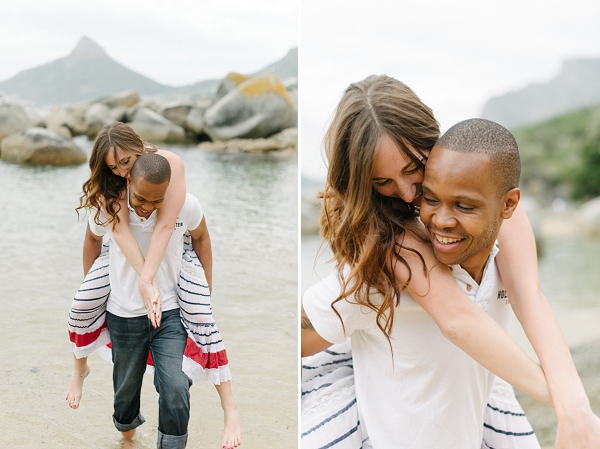 bloved-uk-wedding-blog-cape-town-beach-engagement-by-yolande-marx (13)