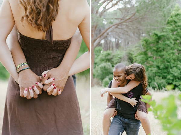 bloved-uk-wedding-blog-cape-town-beach-engagement-by-yolande-marx (3)