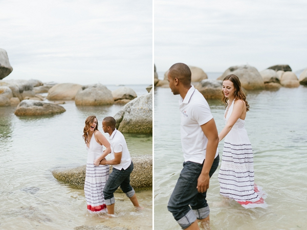 bloved-uk-wedding-blog-cape-town-beach-engagement-by-yolande-marx (5)