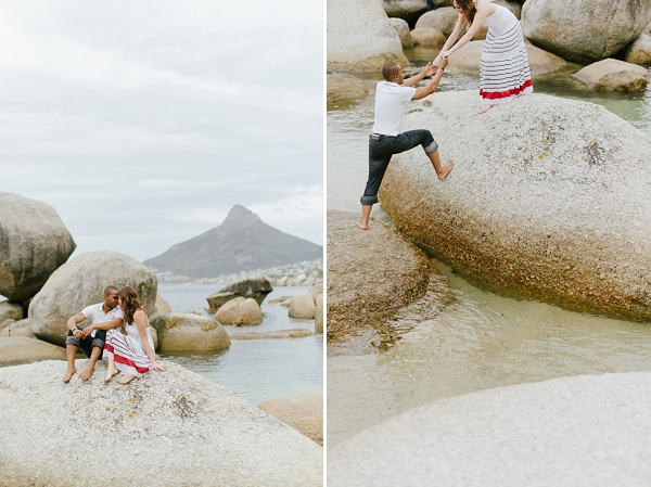 bloved-uk-wedding-blog-cape-town-beach-engagement-by-yolande-marx (6)