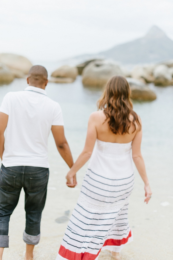 bloved-uk-wedding-blog-cape-town-beach-engagement-by-yolande-marx (7)