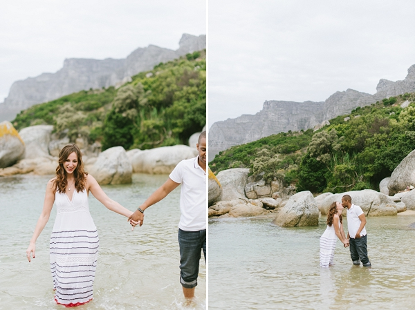 bloved-uk-wedding-blog-cape-town-beach-engagement-by-yolande-marx (8)
