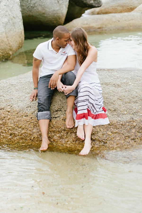 bloved-uk-wedding-blog-cape-town-beach-engagement-by-yolande-marx (9)