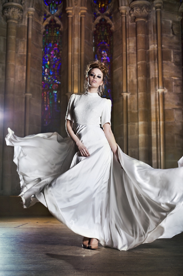bloved-uk-wedding-blog-charlotte-garratt-bridal-competition-win-a-wedding-dress