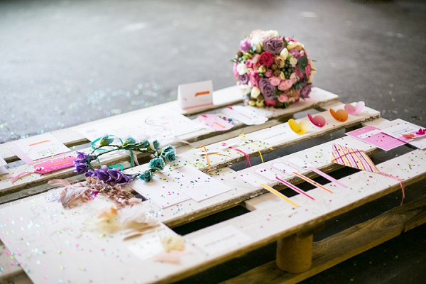 bloved-uk-wedding-blog-confetti-pop-inspiration-for-london-wedding-emporium (1)