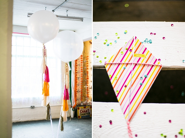 bloved-uk-wedding-blog-confetti-pop-inspiration-for-london-wedding-emporium (2)