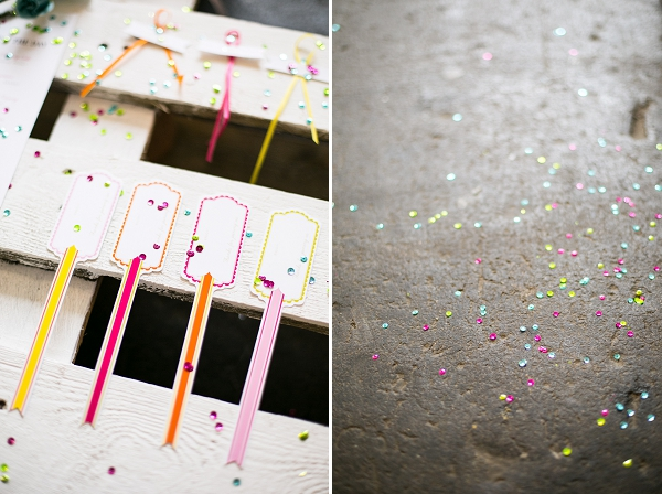 bloved-uk-wedding-blog-confetti-pop-inspiration-for-london-wedding-emporium (3)