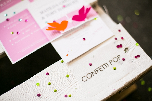 bloved-uk-wedding-blog-confetti-pop-inspiration-for-london-wedding-emporium (5)