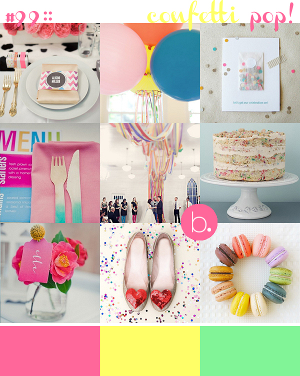 bloved-uk-wedding-blog-confetti-pop-inspiration-for-london-wedding-emporium