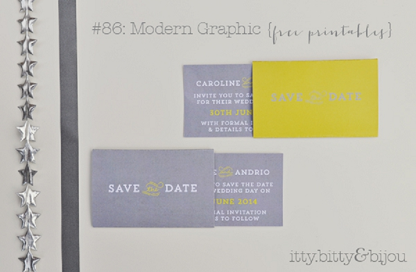 bloved-uk-wedding-blog-free-printable-modern-yellow-grey-save-the-date-by-itty-bitty-bijou (1)