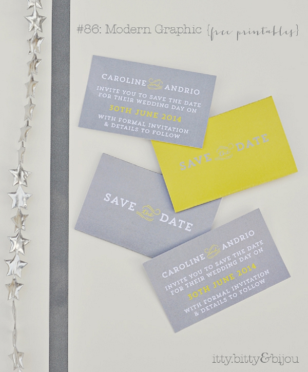 bloved-uk-wedding-blog-free-printable-modern-yellow-grey-save-the-date-by-itty-bitty-bijou (2)