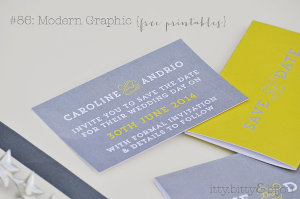 bloved-uk-wedding-blog-free-printable-modern-yellow-grey-save-the-date-by-itty-bitty-bijou (4)