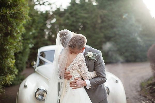 bloved-uk-wedding-blog-heather-andy-contemporary-classic-winter-wedding-binky-nixon (1)