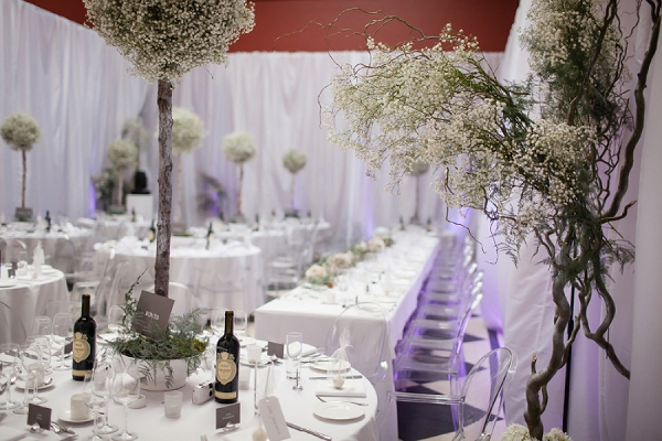 bloved-uk-wedding-blog-heather-andy-contemporary-classic-winter-wedding-binky-nixon (12)