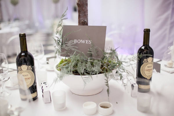 bloved-uk-wedding-blog-heather-andy-contemporary-classic-winter-wedding-binky-nixon (14)