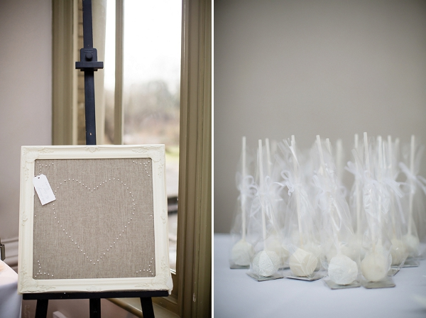 bloved-uk-wedding-blog-heather-andy-contemporary-classic-winter-wedding-binky-nixon (5)