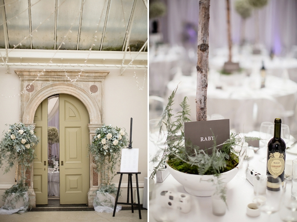 bloved-uk-wedding-blog-heather-andy-contemporary-classic-winter-wedding-binky-nixon (6)