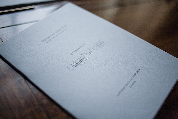 bloved-uk-wedding-blog-heather-andy-contemporary-classic-winter-wedding-hampton-court-house (7)