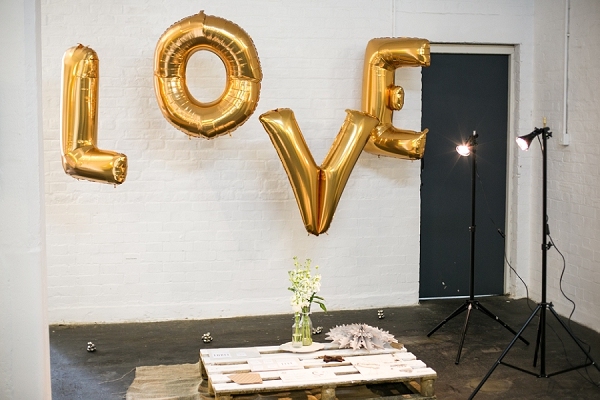 bloved-uk-wedding-blog-inspiration-scandinavian-rustic-grey-black-bronze-1 (2)