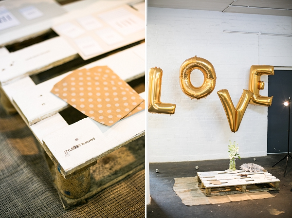 bloved-uk-wedding-blog-inspiration-scandinavian-rustic-grey-black-bronze-1 (3)