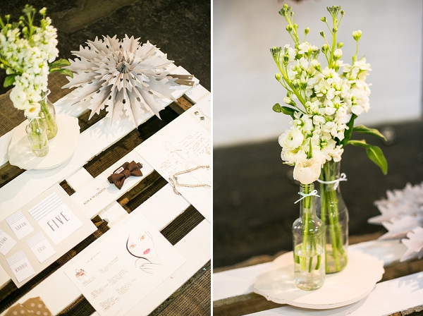 bloved-uk-wedding-blog-inspiration-scandinavian-rustic-grey-black-bronze-1 (4)