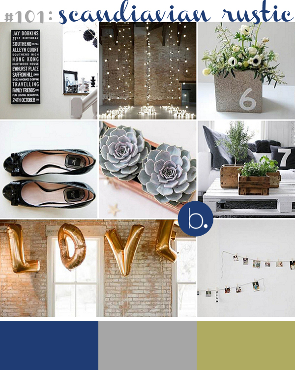 bloved-uk-wedding-blog-inspiration-scandinavian-rustic-grey-black-bronze-1