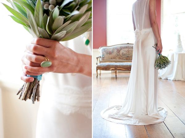 bloved-uk-wedding-blog-inspiration-styled-shoot-teal-gold-modern-luxe (11)