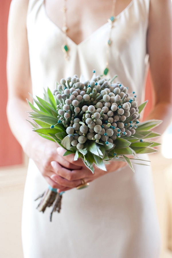 bloved-uk-wedding-blog-inspiration-styled-shoot-teal-gold-modern-luxe (12)