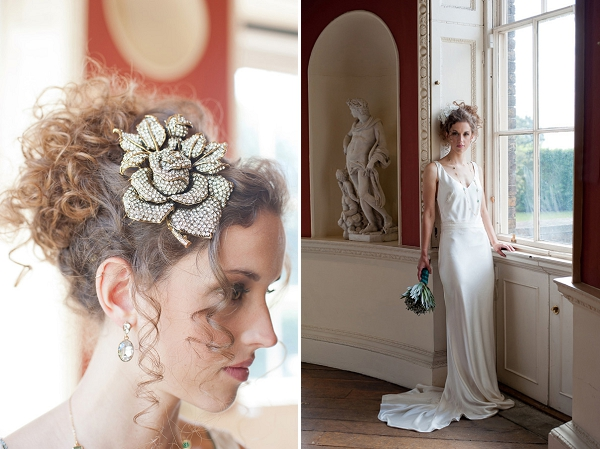 bloved-uk-wedding-blog-inspiration-styled-shoot-teal-gold-modern-luxe (13)