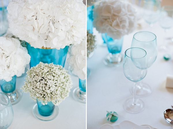 bloved-uk-wedding-blog-inspiration-styled-shoot-teal-gold-modern-luxe (15)