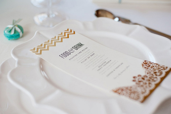bloved-uk-wedding-blog-inspiration-styled-shoot-teal-gold-modern-luxe (18)