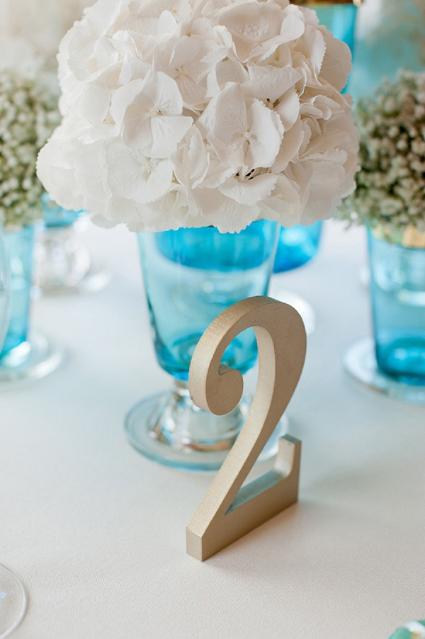 bloved-uk-wedding-blog-inspiration-styled-shoot-teal-gold-modern-luxe (20)